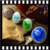 Customized Wholesale Classical Fashion Finger Ceramic Ring Antique Retro Jewellery