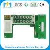 Electronic PCB Assembly Manufacturer PCBA