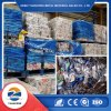 Supplier Aluminum Scrap /Used Beverage Cans