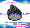 Yaye 18 Hot Sell CREE Chips & Meanwell Driver 150W/200W Indoor Outdoor LED Tower Light /LED Pendant Lights with 5 Years Warranty