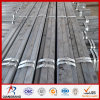 Flat Steel Materials Sup9a for Trucks Leaf Springs