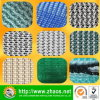 PE Net Plastic Fabric Whole Sale Price