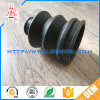 Dust Proof Rubber Bellow Boot for Machine