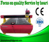 Hot-Sale Advertising Router for Plates R1224