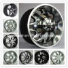 20-26inch Chrome Wheel/Alloy Wheel (HL253)