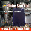 Organic Pigment Blue 15: 3 for PVC
