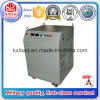 50kw Hot Sale Load Bank