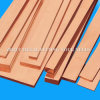 10X200mm Copper Flat Bus Bar for Electrical Conductor
