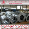 Grease Container Used Cold Rolled Tinplate Sheet Coil