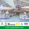 Wedding Tent for 300 People