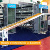 Full Automatic Egg Collecting Machine For Layer Battery Cage