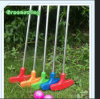 Golf Putter for Mini Golf Course