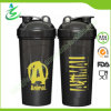700ml Custom Wholesale Protein Shaker Cup
