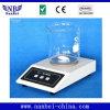 Cj-1 Magnetic Stirrer for Medicine Testing, Drug Testing Machine