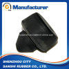 EPDM Viton NBR Vmk Rubber Shock Absorption