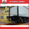 Vehicle Cantilever Lifting Trail Board Truck Tail Lift