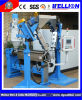 Hot Sales High Speed Automatic Wire Cable Extruding Extrusion Machine