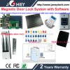 Hot Full RFID Door Access Control System Kit Set + Electric Magnetic Lock