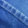 100% Cotton Elastic and Breathable Slun Denim Fabric 6.5oz