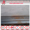 Q295 Q345 Hot Rolled Alloy Structure Steel Plate
