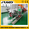 Hand Push Concrete Floor Leveling Laser Screed for Sale