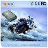 New Design Steel Mate Alarm with Water-Proof (TK108-J)