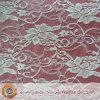 Nylon Elastic Lace Fabric (SP1027)
