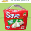 Save Brand Disposable Baby Diaper