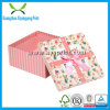 Custom Paper Box Packaging with Logo Printed