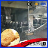 Not Fried Grain Instant Noodle / Snack Food Production Line