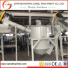Plastic Recycling Washing Line for PP PE Film Bottle Flakes