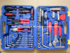 84pieces High Quality Household Tool Set From Fuzhou Winwin Industrial Co., Limited
