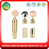 New Arrivals NBR Vibration Foundation Electric Cosmetic Powder Puff