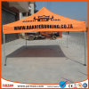 Custom Outdoor Inflatable Pop up Tent 10X10FT