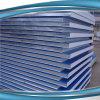 Light Weight Steel EPS Panels