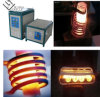 Hot Sell Induction Heater for Heating Bars/Nuts/Wheel/Gear Forging Induction Machine