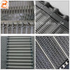 Stainless Steel Conveyor Belt/Weave Belt/Wire Ring Mesh Belt