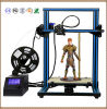3D Printer DIY Kits Best Scientific Gift For Children/Students