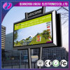 pH3.91 Full Color Outdoor LED Module for Display