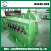 Steel Coil Leveler Straightener/Plate Cut to Length Line