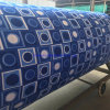 Order Pattern in June 2020, Chinese Textile Export, Polyester Microfiber Fabric