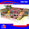 Shopping Mall Mini Children Candy Indoor Playground Equipment