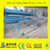 Stainless Steel Wire and Galvanized Wire Chain Link Fence Machine