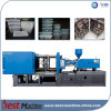 Bst-3850A Plastic Fast Food Box Injection Moulding Making Machine