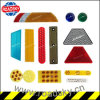 Driveway Traffic High Reflective Road Stud Reflector for Safety