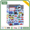 Automobile Toys Children Art Gift Paper Bags
