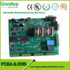 OEM ODM PCBA PCB Assembly Manufacturer From Grandtop