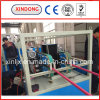 PVC Pipe Production Extrusion Line with Ce Certificate