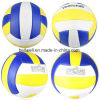 Official Size and Weight Volleyball Custom Print Logo