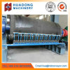 Anti Corrosion Coatings Conveyor Belt Scraper